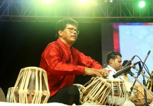 Rajasthan Sahitya Mahotsav Aadawal -3