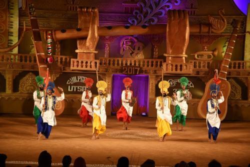 Bhaangra-min